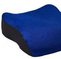 Baby & Child Booster Seats